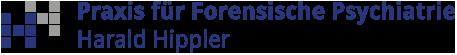 Praxis für Forensische Psychiatrie Hippler
